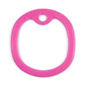 Pink Silencer